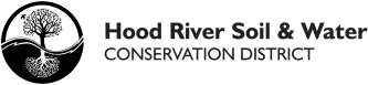 Hood River Soil & Water Conservation District