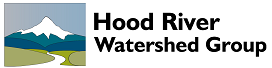 Hood River Watershed Group