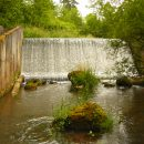 projects_odell-dam